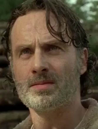 File:616 Rick Focused.png