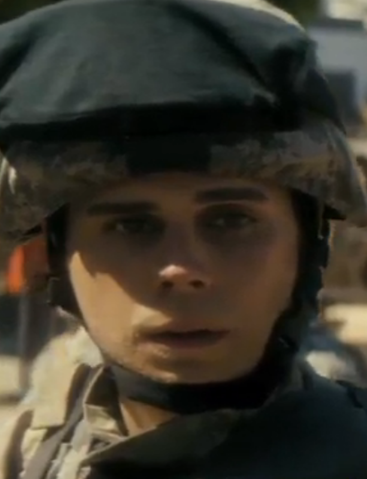 File:Cole 1x05 Crop.png