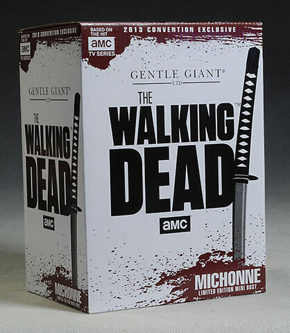 File:Michonne Mini Bust 1.jpg