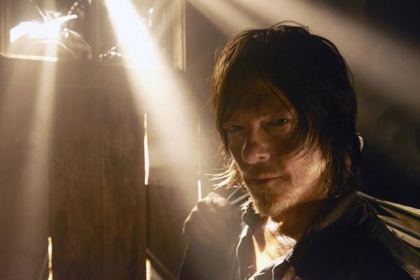 File:The-Walking-Dead-S05-13set2014-4.jpg