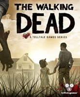 The-walking-dead-boxart 165x200Q70