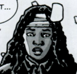 File:Iss80.Michonne1.png