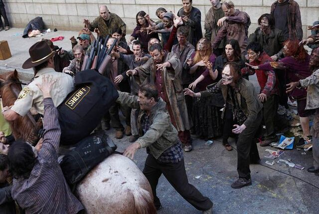 File:Rick-Horse-Zombies-760.jpg