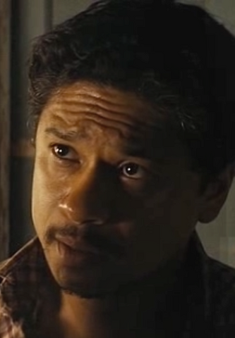 File:Season two javier.png