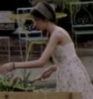 File:Walk with me woodbury extras (22).png