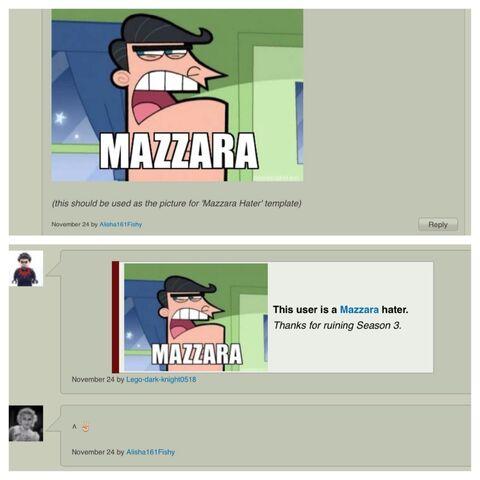 File:MazzaraHatersBirth.jpg