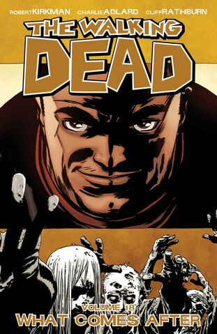 File:WalkingDead Vol18 WhatComesAfter2.jpg