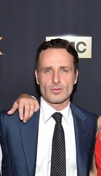 File:Andrew Lincoln look 100414.jpg