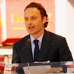 File:Andrew Speech 2.png