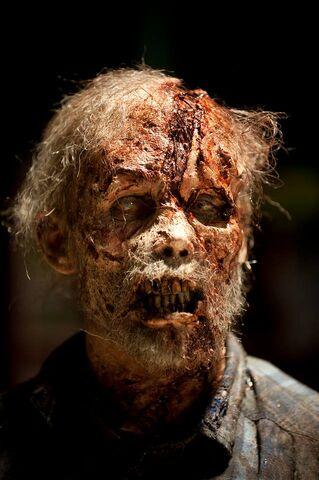 File:Cracked Face Walker 02.jpg