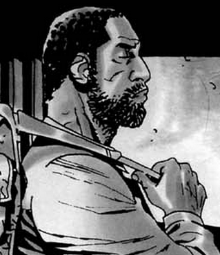 File:Iss22.Tyreese6.png