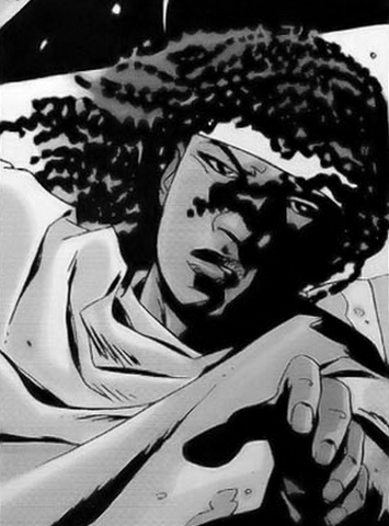 File:Iss26.Michonne8.png