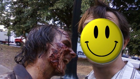 File:Walking-dead-set-five 480x270.jpg