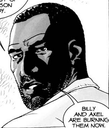File:Iss25.Tyreese4.png