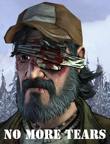 File:Kenny NMT.png
