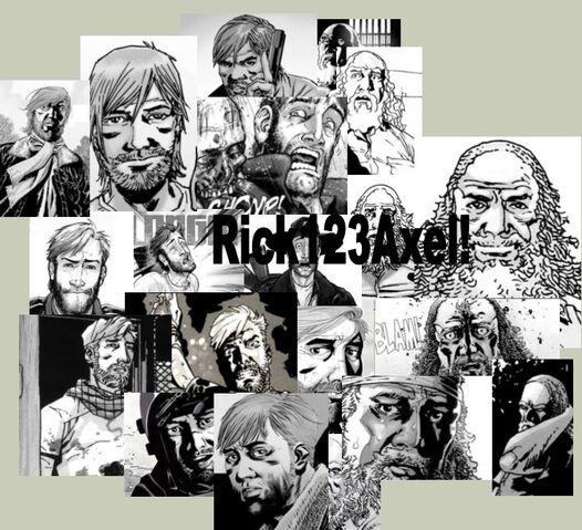 File:Rick123Axel.jpg