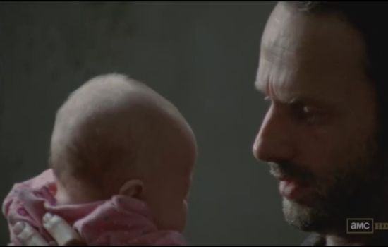 File:The-walking-dead-whose-baby.jpg