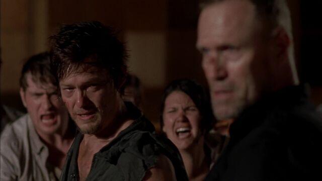 File:The Walking Dead S03E08 2908.jpg
