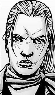 File:190px-Andrea 2 (quadrinhos).jpg