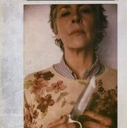 Carol photo