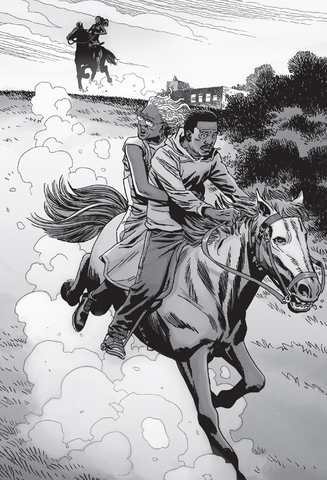 File:Issue 150 On the Run.png