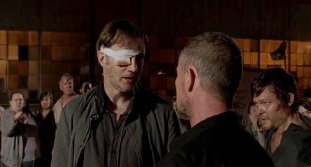 File:The Governor and Dixon brothers 3x08.JPG