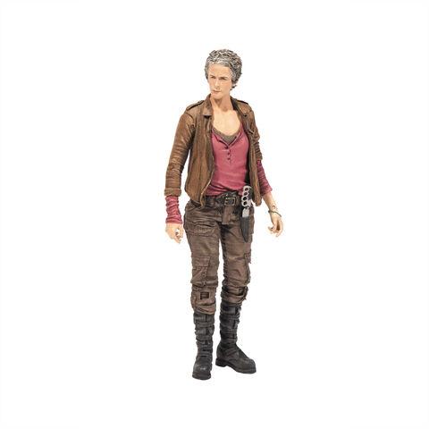 File:Walking-Dead-TV-Series-6-Carol-Peletier.jpg