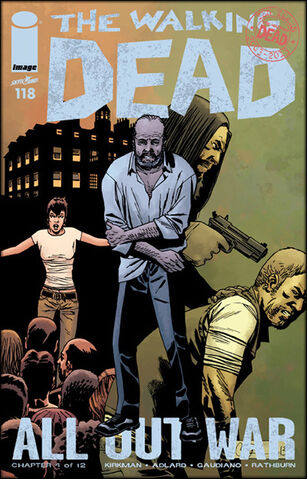 File:Walking dead stuff 15.jpg