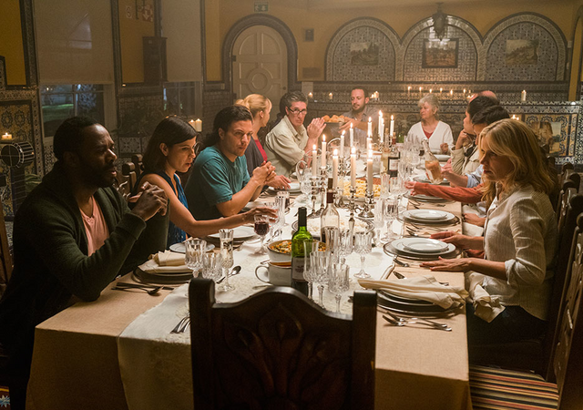 File:AMC 211 Dinner Party.png