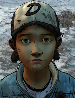 File:Clementine Final Kenny.png