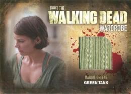 File:M10 Maggie Greene Green Tank.jpg