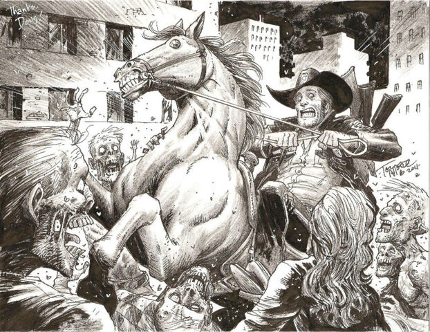 File:Rick Grimes Horse Atlanta, 1.jpg