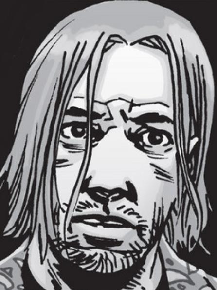 Scott Moon (Komiks)
