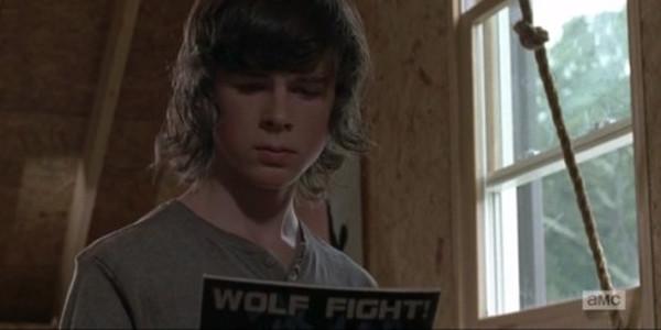 File:The Astounding Wolf-Man - Remember.jpg