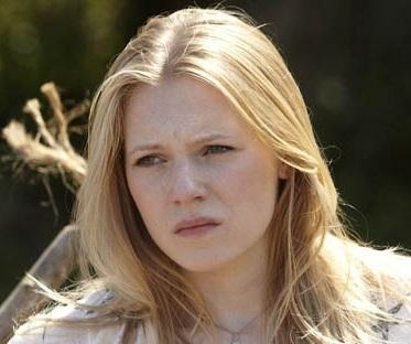 File:Amy-TV face.jpg