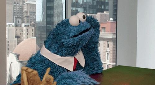 File:CookieMonsters.jpg