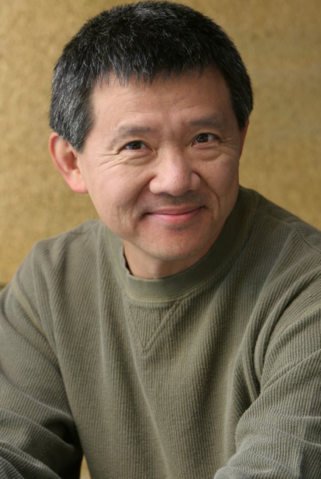 File:Jim Lau.png