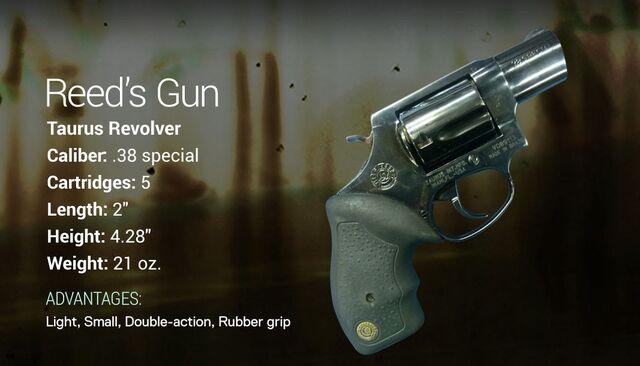 File:Reed's Gun.jpg
