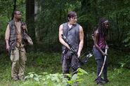 The Walking Dead - Episode 4.03 - Isolation - Promotional Photosx (1) 595 slogo