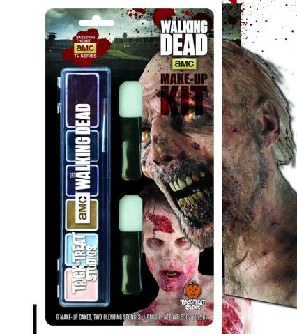 File:Walker Halloween Make-Up Kit 2.jpg