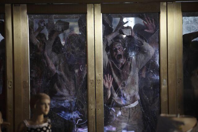 File:Zombies attack door.jpg
