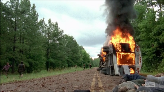 File:5x05 Away From The Fire.png