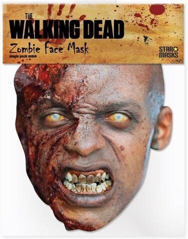 File:Bleeding Zombie Mask.jpg