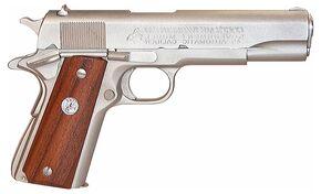 Colt-MKIV-Series70