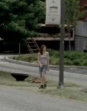 File:Deanna Dixon Killer Within siadfasf.JPG