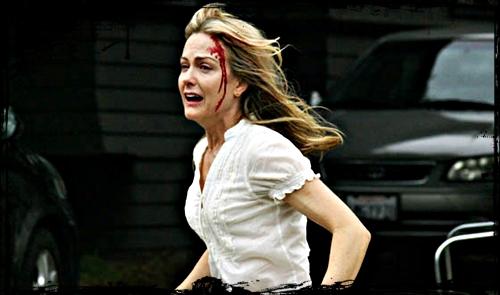 File:The-walking-dead-webisode-Hannah.jpg