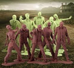 File:Zombie Army Men.jpg