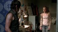 Beth e Daryl 01