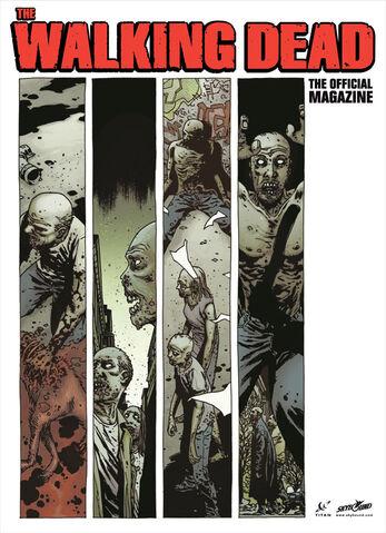 File:Forbidden Planet-Ultimate Comics Variant.jpg