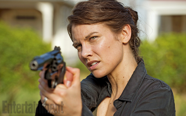 File:TWD S6 Maggie.png